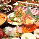 「肉と魚を一緒に食べると太りやすい」その理由とは?