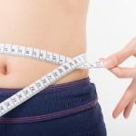 ダイエット前後の身体データを恥ずかしいけど暴露します【ビフォーアフター】