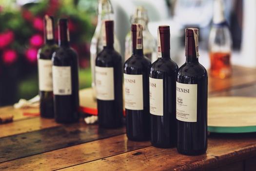 ワインとダイエット。ワインのカロリーは?ワインを飲んでも太らない方法は?